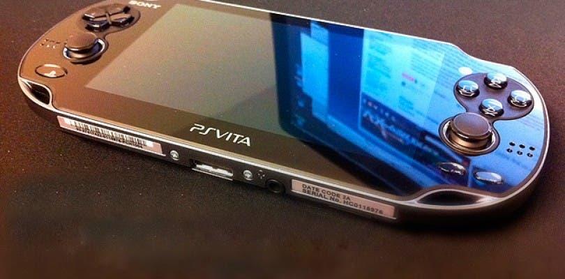 El firmware 3.50 de PS Vita mejora el rendimiento de la consola