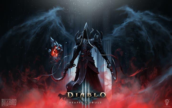 reaper_of_souls___blizzard_by_bpsola-d6ln8ar