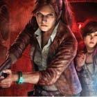 Podremos usar el motion control en Resident Evil Revelations de Switch
