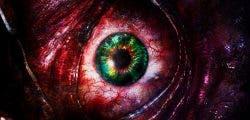 Problemas con el Season Pass de Resident Evil Revelations 2