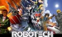 Sony planea producir una película de 'Robotech' en live-action