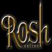 Rosh Online lanza el nivel 90