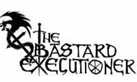 The Bastard Executioner, lo nuevo del creador de Sons of Anarchy, recibe encargo de serie