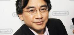 Satoru Iwata espera sorprender a los jugadores con NX