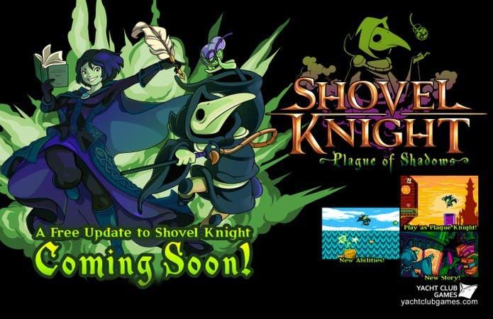 shovel-knight-update