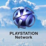 PlayStation 5 traería grandes cambios para PlayStation Network