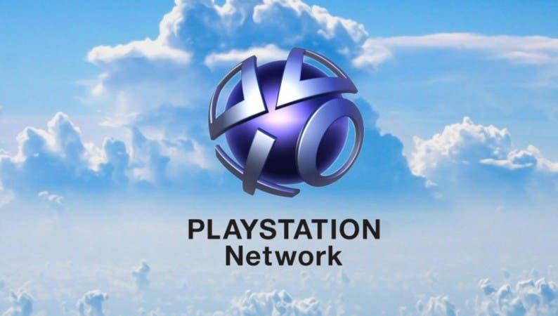 sony-playstation-network-cloud-1024x580