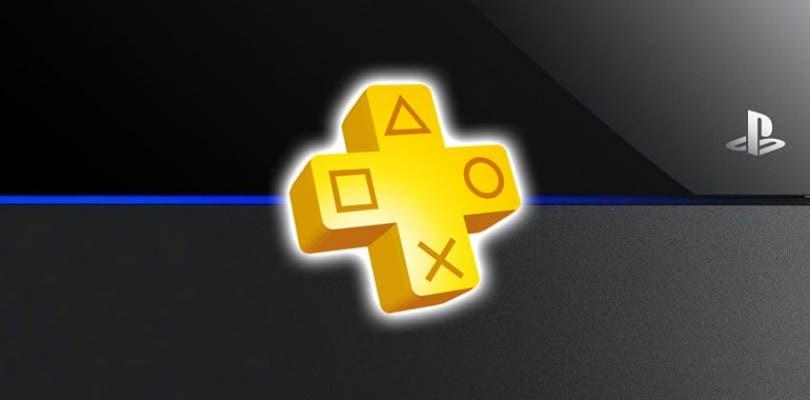 Se confirman los juegos de PlayStation Plus para abril