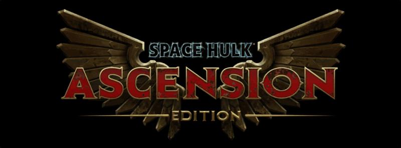 spacehulkascension