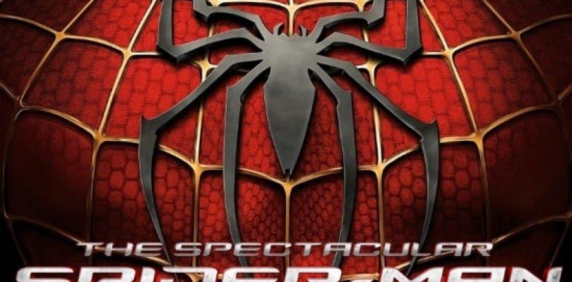 El próximo Spider-Man será adolescente y no será una historia de orígenes