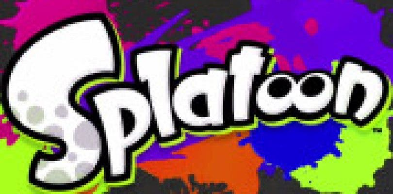 Presentación completa de Nintendo Treehouse sobre Splatoon