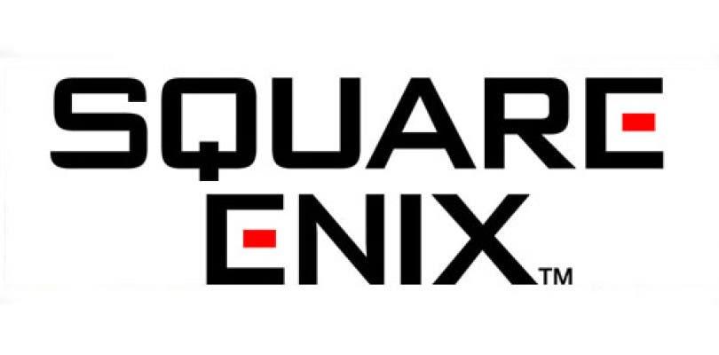 Square Enix Collective se expande y ofrece inversión directa