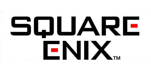 square-enix-log