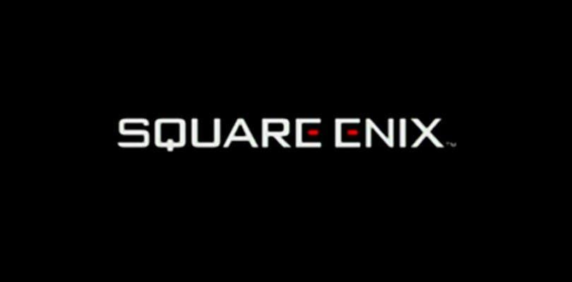 Square Enix ha desvelado la lista de juegos que presentará en el Tokyo Game Show