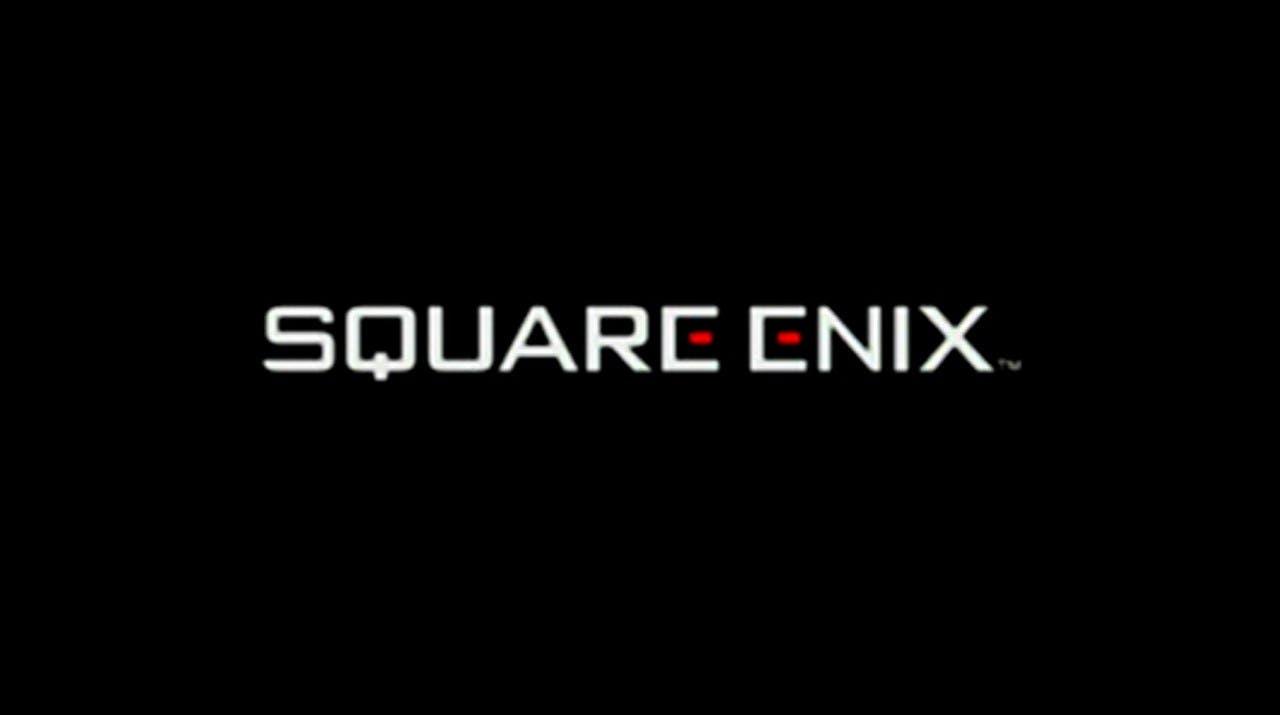 squarenixlogo