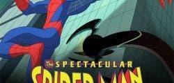 Primeros posibles datos de la nueva trilogía de Spiderman