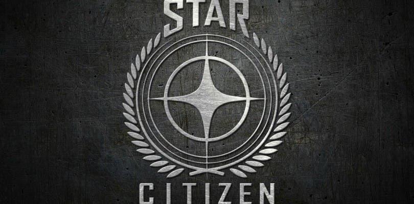 Star Citizen Arena Commander gratis este fin de semana