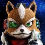 Star Fox Zero se muestra en nuevas imágenes