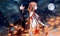 Sword Art Online: Lost Song y Sword Art Online Re: Hollow Fragment se muestran en un nuevo tráiler
