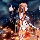 Sword Art Online Re: Hollow Fragment tendrá una nueva traducción en PlayStation 4
