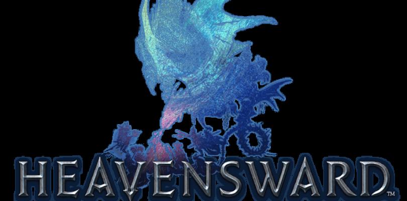 Final Fantasy XIV: Heavensward ya se puede reservar