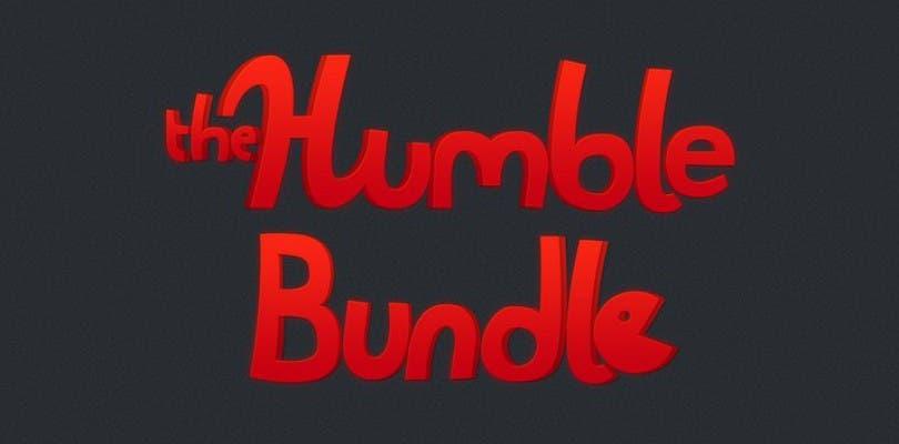 Robert Bowling se une al equipo de Humble Bundle