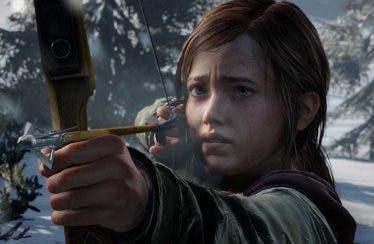 Un fan convierte a un chasqueador de The Last of Us en una tarta
