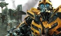 El spin-off de Transformers contará con los guionistas de The Walking Dead e Iron Man, entre otros
