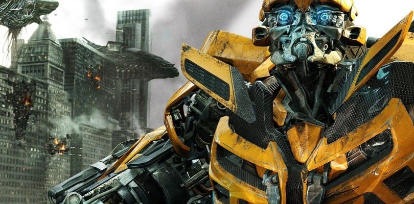 El spin-off de Transformers contará con los guionistas de The Walking Dead e Iron Man, entre otros