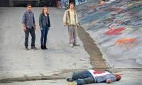 Se revela de forma oficial el título del spin-off de The Walking Dead