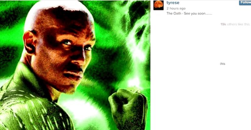 tyrese-green-lantern-see-you-soon