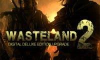 Wasteland 2: Game of the Year será gratis para quienes tengan el juego en PC
