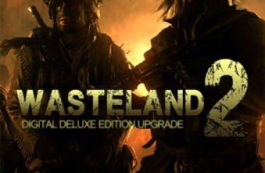 Wasteland 2 se lanzará en Xbox One