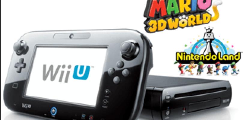235 dólares por una Wii U restaurada