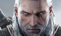 The Witcher 3: Wild Hunt tendrá 300 horas de diálogos