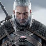 CD Projekt RED no ha abandonado la saga de The Witcher
