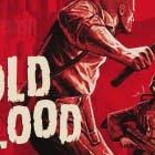 Wolfenstein: The Old Blood se apunta a la moda de los zombies