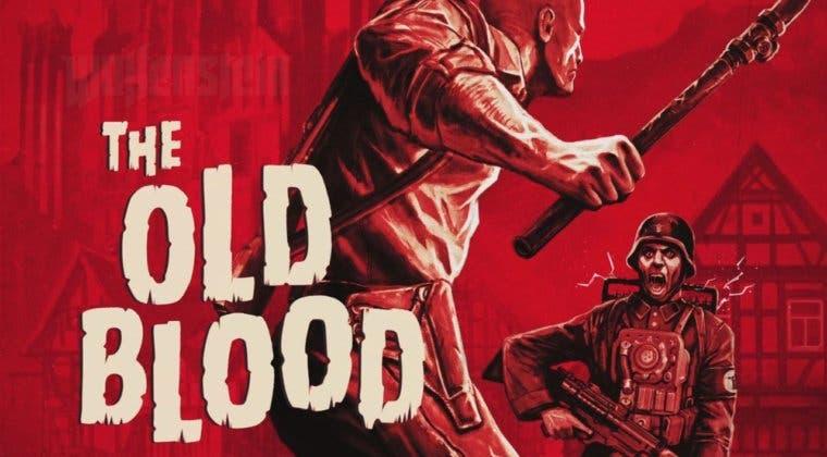 Imagen de Wolfenstein: The Old Blood se apunta a la moda de los zombies