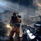 La versión física de Wolfenstein: The Old Blood para Xbox One solo estará en tiendas GAME