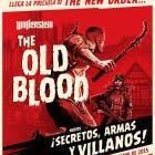 Desvelados los requisitos de Wolfenstein: The Old Blood para PC