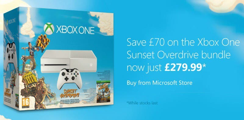 xbox_one_white_price_cut
