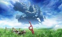 Xenoblade Chronicles de Nintendo 3DS necesitará 8GB disponibles en su versión digital