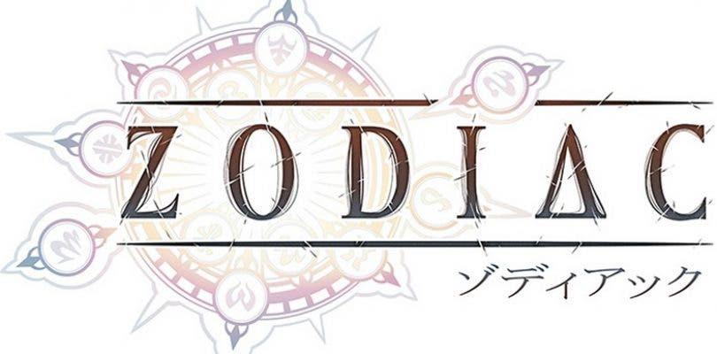 Se ha publicado un nuevo tráiler de Zodiac