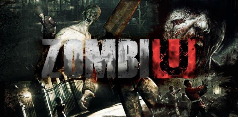 Primeros detalles del cancelado Zombi U 2
