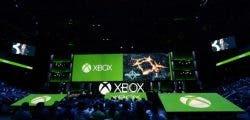Microsoft ofrecerá un nuevo Inside Xbox tras su conferencia del E3