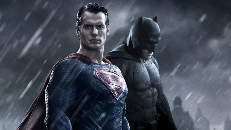 1414748867_sdcc-2014-wonder-woman-costume-batman-v-superman-d_fnku