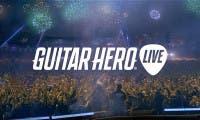 MGW 2015: Impresiones Guitar Hero Live