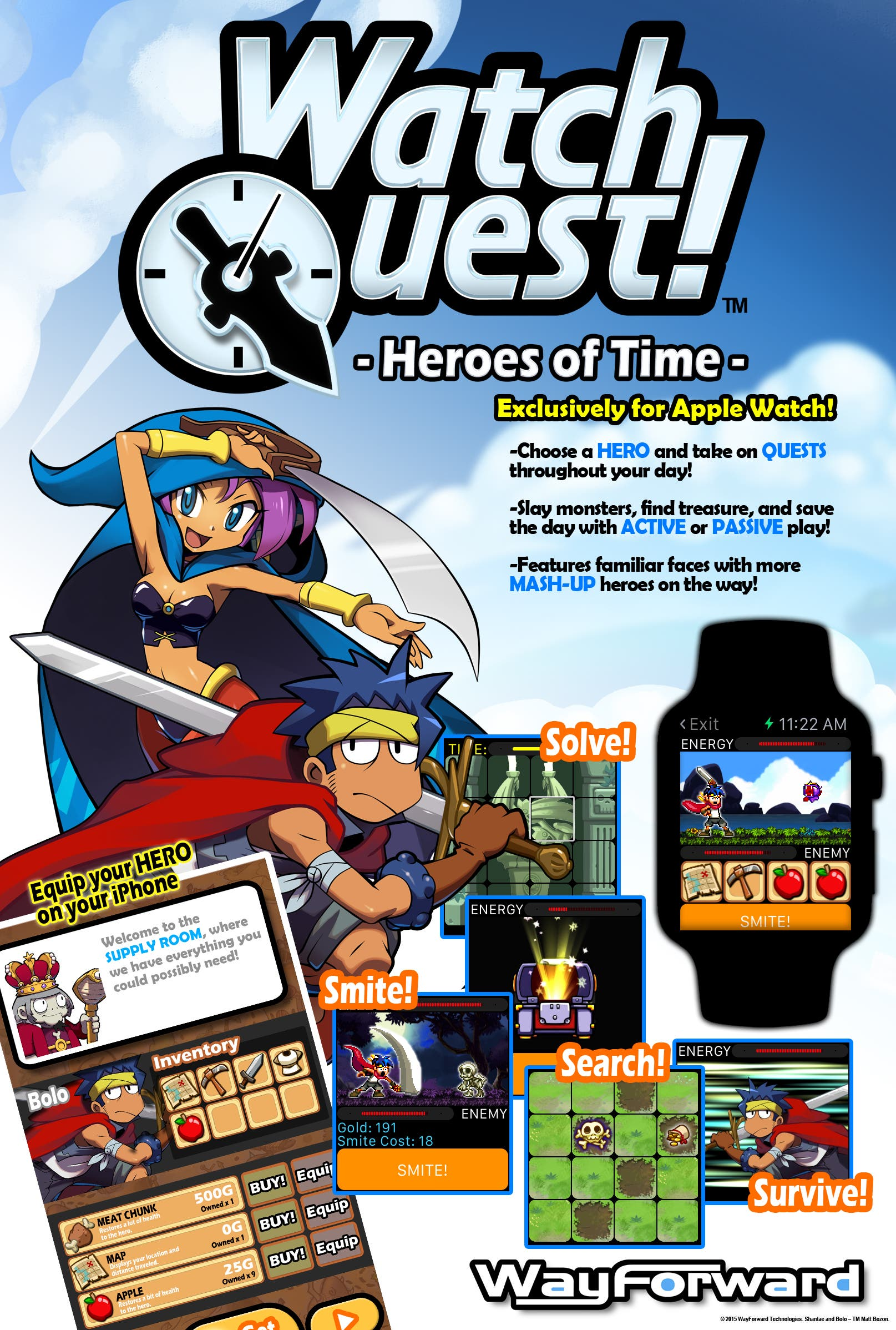1429051940-approved-for-release-watch-quest-one-sheet