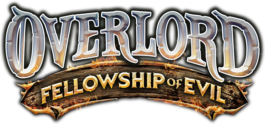 1429800488-overlord-fellowship-of-evil-logo