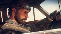 Nuevo trailer gameplay de Mad Max